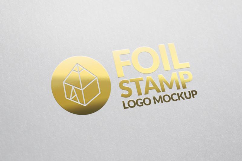 4-logo-mock-ups-bundle