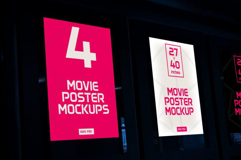 movie-poster-mock-ups