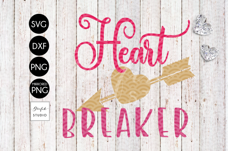 heart-breaker-valentines-svg-dxf-file-svg-files-fo