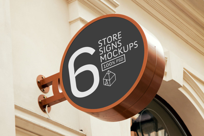store-signs-mock-ups