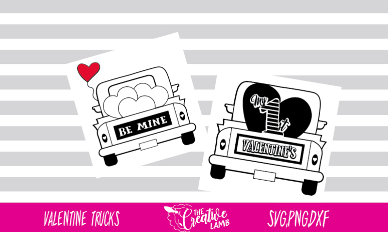 valentine-trucks-svg-png-dxf