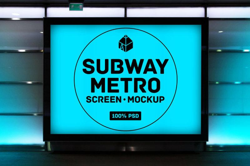 subway-metro-screen-mock-ups