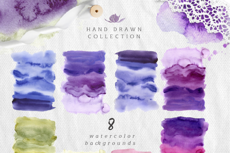 watercolor-digital-paper-texture-watercolor-abstract-backgrounds