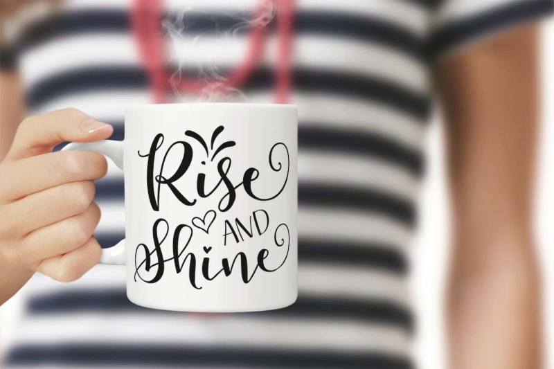 rise-and-shine-svg-dxf-png-eps