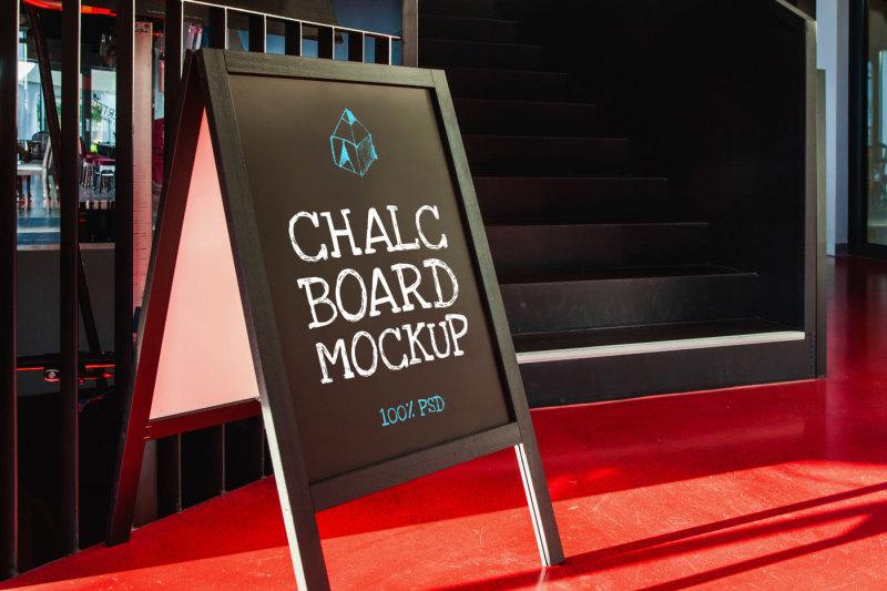 chalc-board-mock-ups