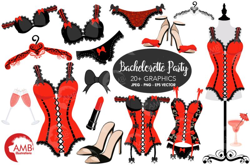 bachelorette-party-lingerie-clipart-amb-2208