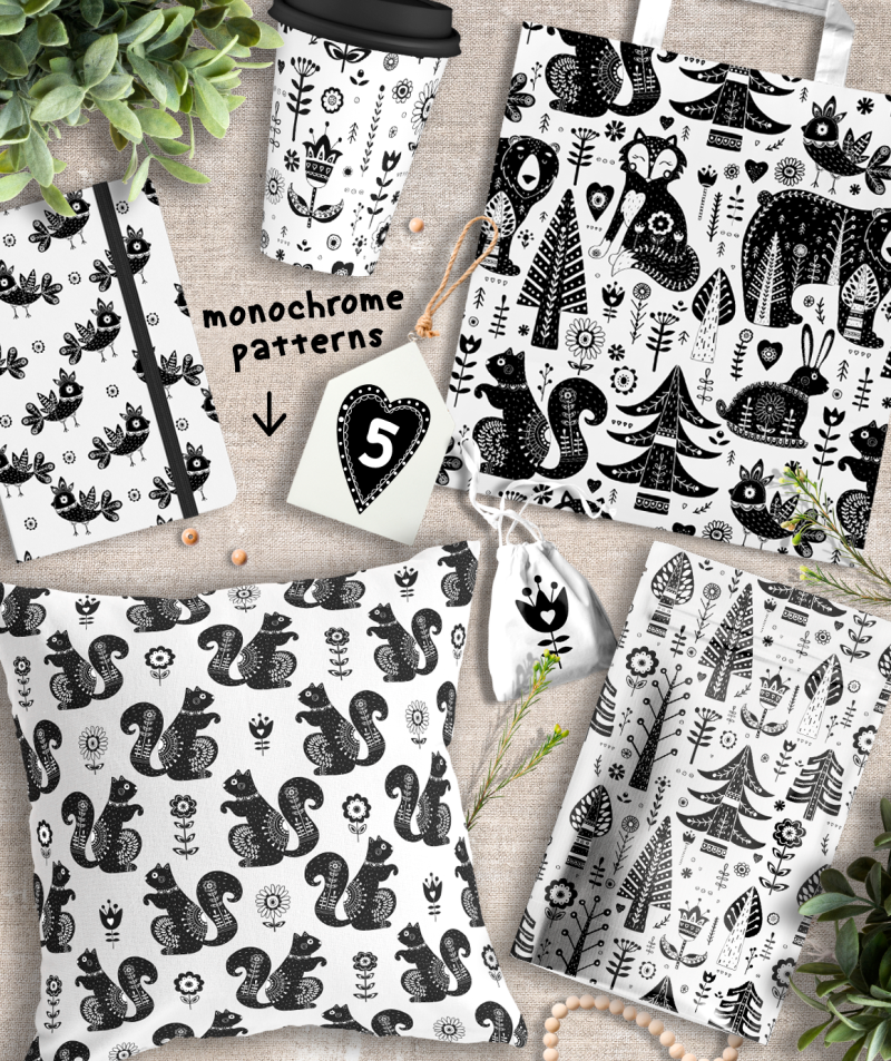scandy-forest-collection