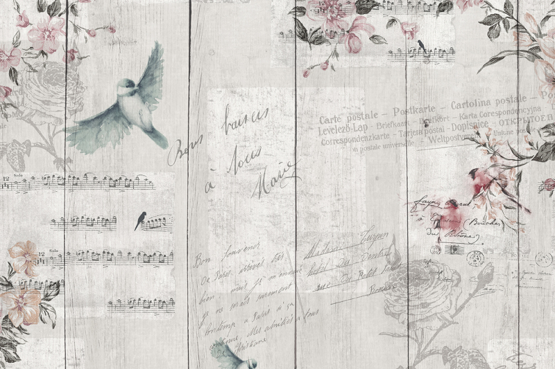 wood-digital-paper