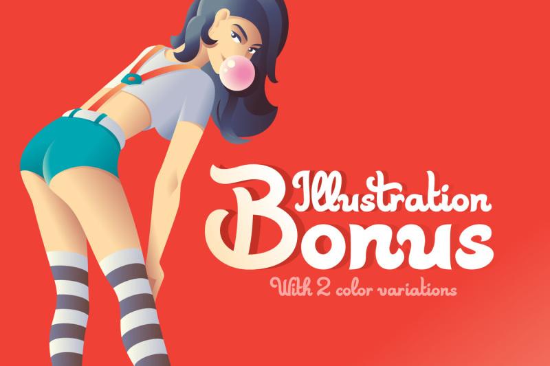 skater-girl-font-bonus