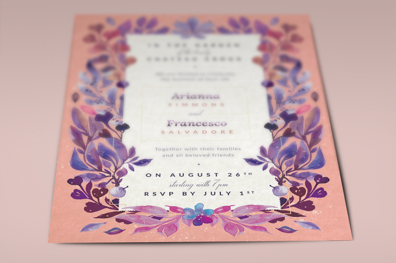 ultra-violet-lovely-story-invite-i