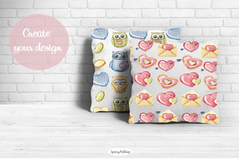valentine-s-day-big-bundle