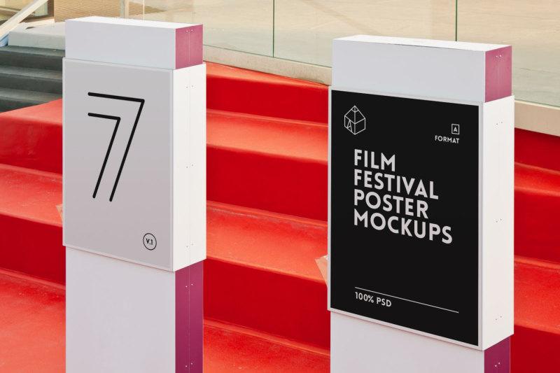 film-festival-poster-mock-ups