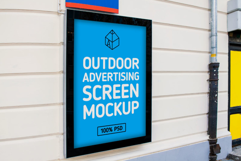 outdoor-advertising-screen-mock-ups