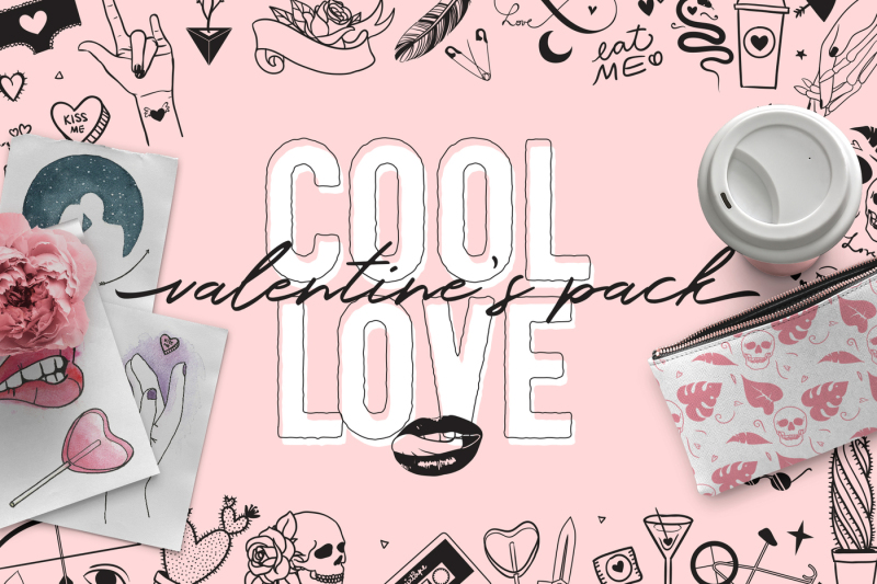 cool-love-valentine-s-pack