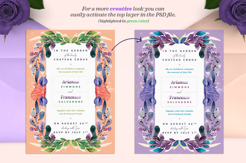 lovely-spring-story-invite-i