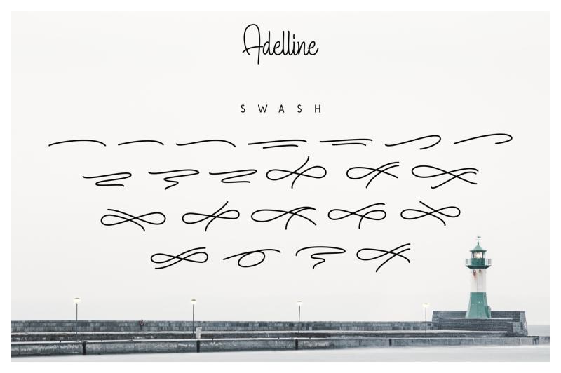 adelline