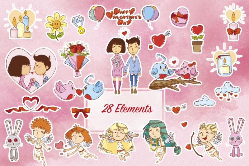 happy-valentine-s-day