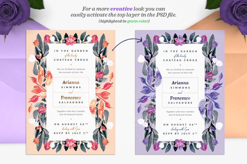 blush-noir-wedding-invite-iii