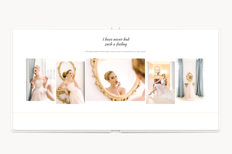 photo-album-template-12x12