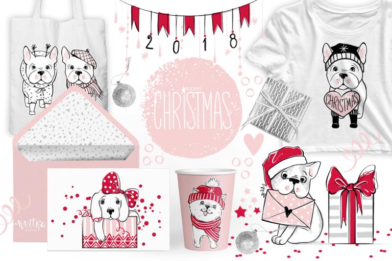 fun-christmas-animals-kit-2018