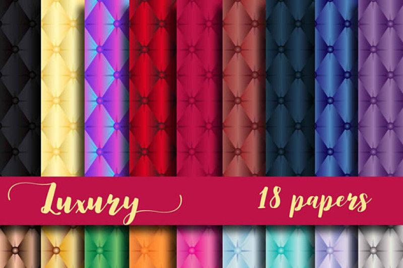 luxury-digital-paper