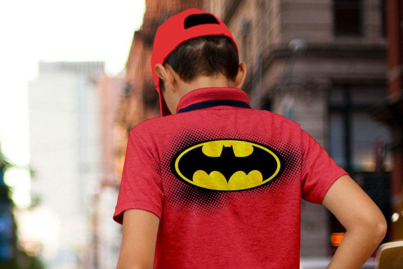children-polo-t-shirt-mockup