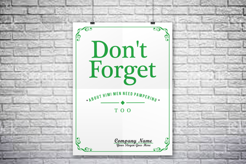 don-t-forget-signage