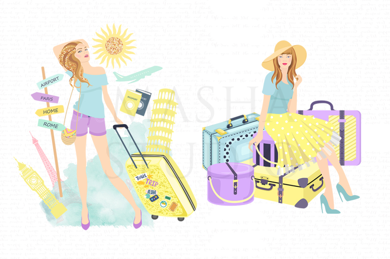 summer-holiday-clipart