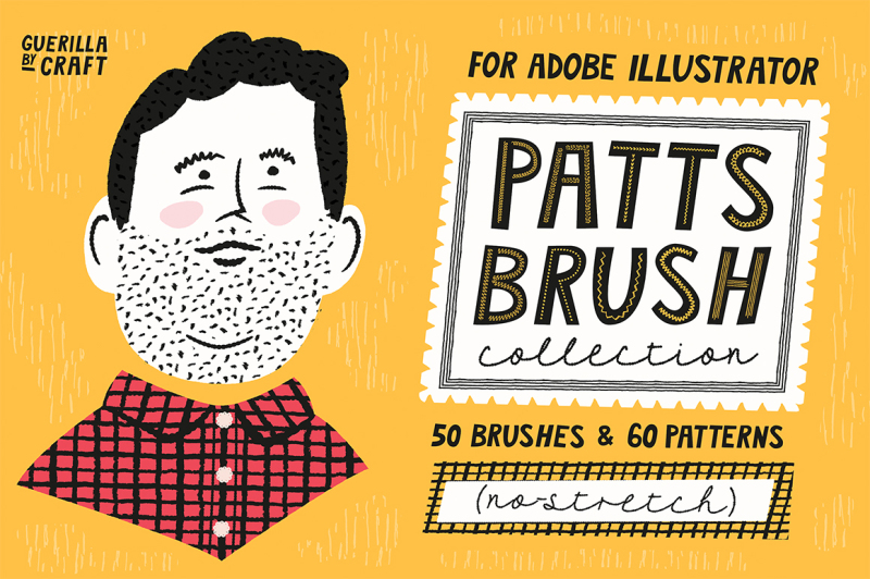 patts-brush-collection