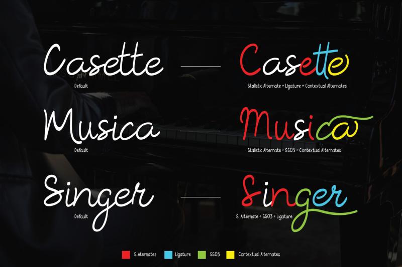 rosella-script-amp-sans-font-duo