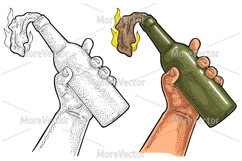 male-hand-holding-molotov-cocktail