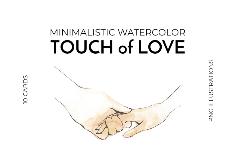 touch-of-love-10-valentines-cards-and-watercolor-illustrations