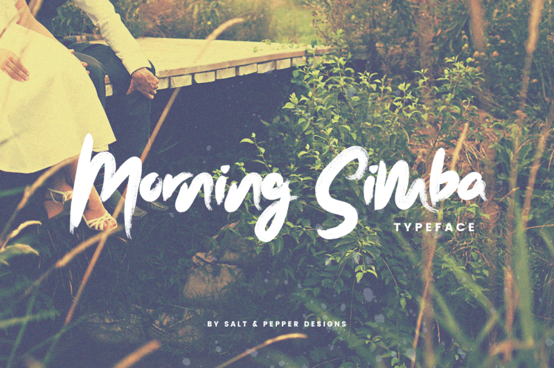 morning-simba-font-only-12