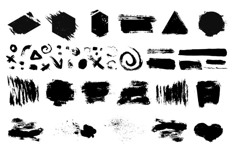 texture-card-builder