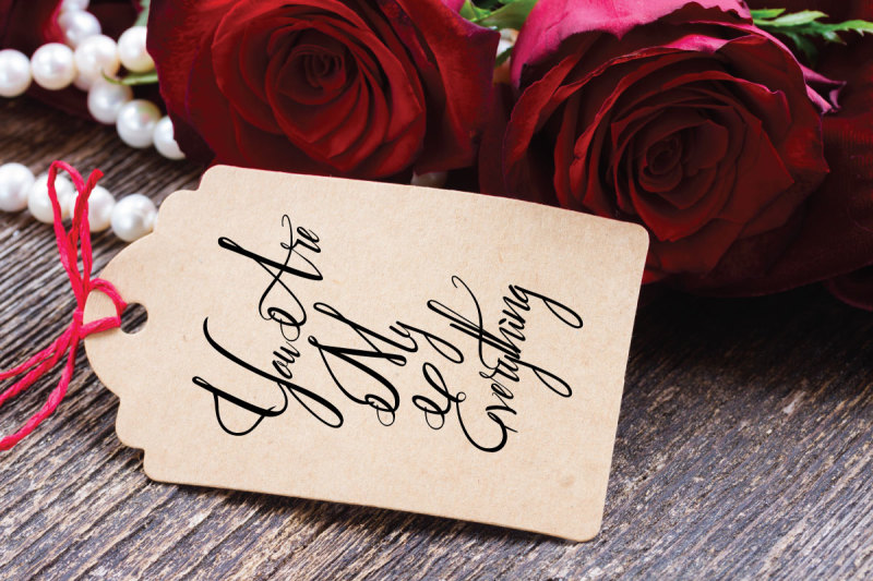 valentine-edition