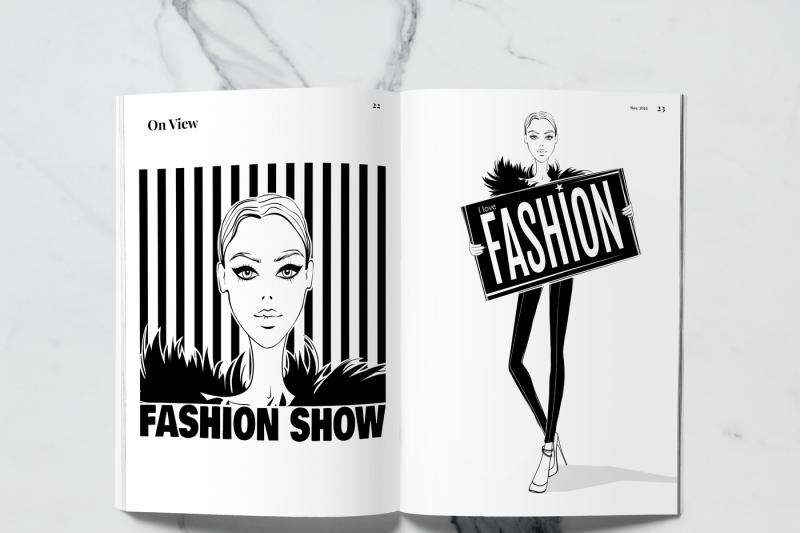 big-kit-with-fashion-girls