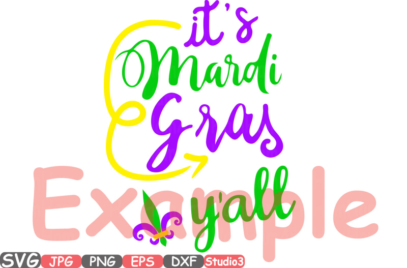 mardi-gras-y-all-silhouette-svg-fat-tuesday-gras-yall-738s