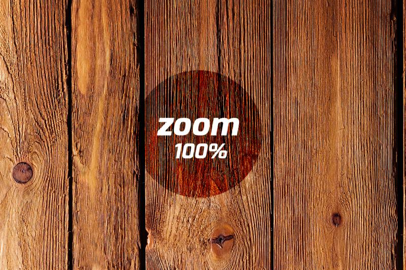 wood-backdrop