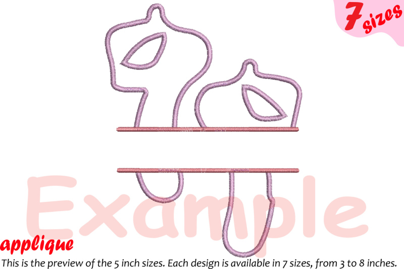 outline-ballet-shoes-applique-designs-for-embroidery-5a