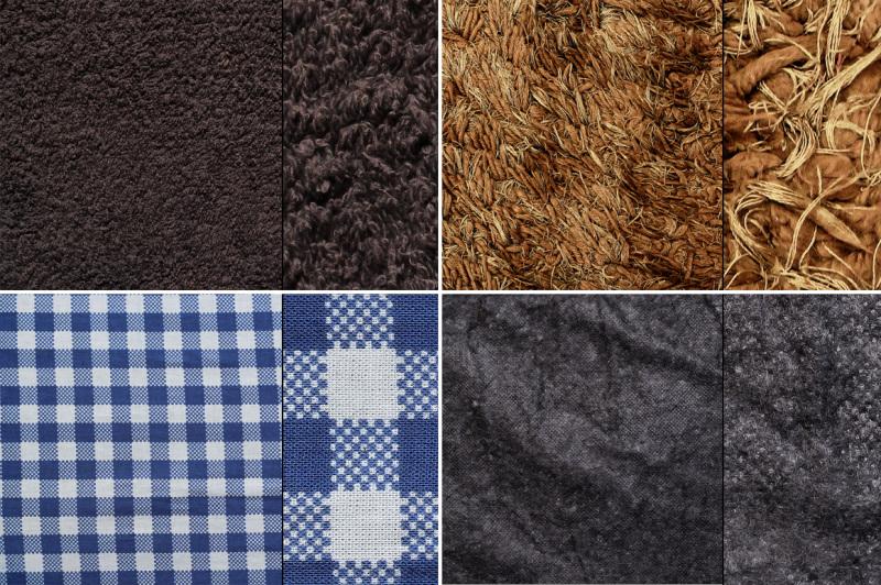 fabric-fur-and-carpet-textures