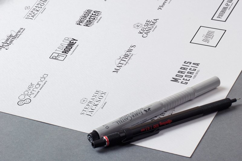 awesome-logo-and-design-creation-kit