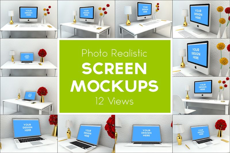 screen-mockup-12-views