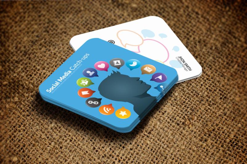 mini-social-media-contact-cards