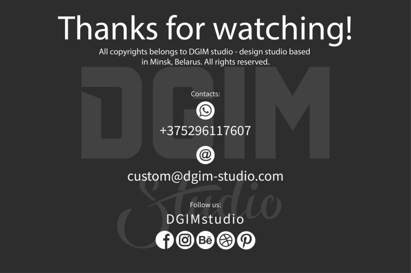tailor-logo-templates-discount-inside