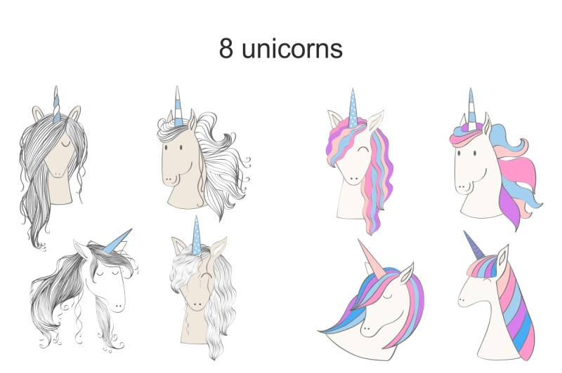 magic-unicorns-kit