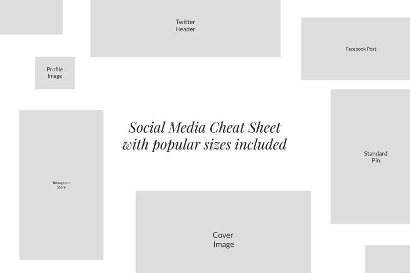 500-social-media-quotes