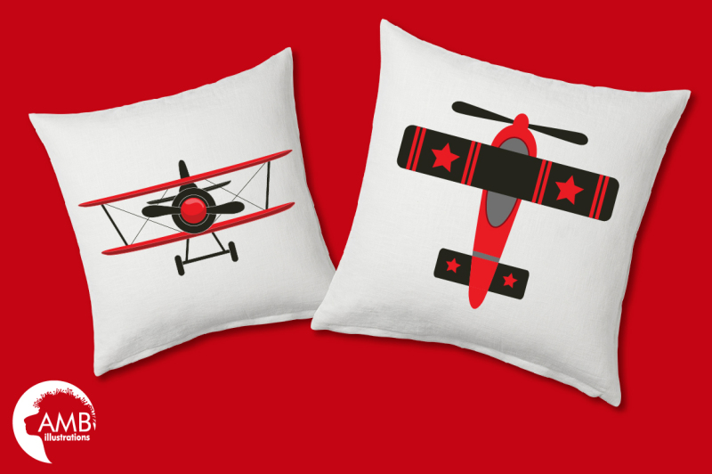 airplanes-clipart-airplane-graphics-amb-2269