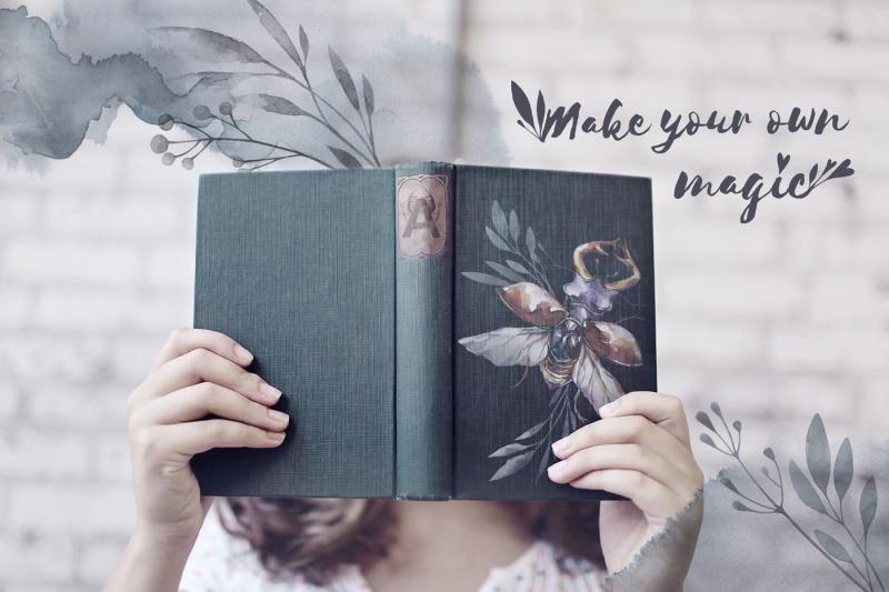 magic-flight-watercolor-collection