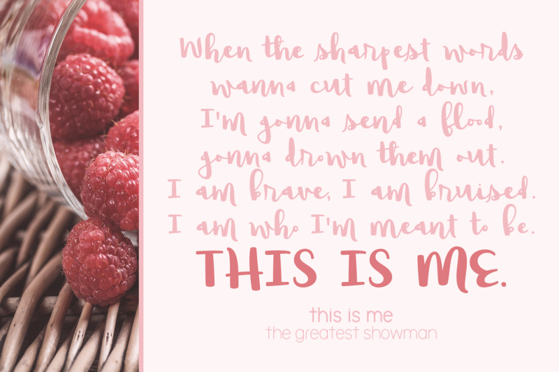 raspberry-moonshine