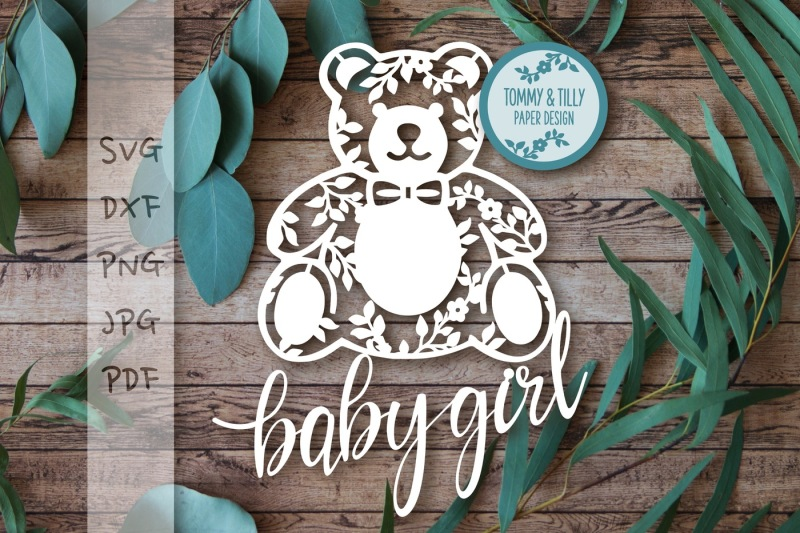 flower-teddy-baby-girl-cutting-file-svg-dxf-pdf-png-jpg